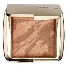 <b>Hourglass</b> Cosmetics Ambient Lighting <b>Bronzer</b> reviews, photos ...