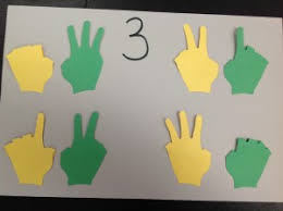 Image result for decomposing numbers