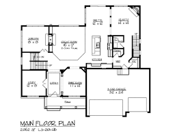 lakefront house plans lake front house plans lake front house    main floor plan