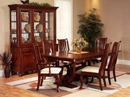 charles queen anne style dining queen anne dining room table good