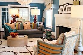 beautiful small living rooms there are more modern small beautiful living room design 600x400 beautiful small livingroom