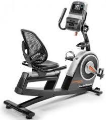 <b>Велотренажеры NordicTrack</b> купить в Москве - цены от 42 990 р ...