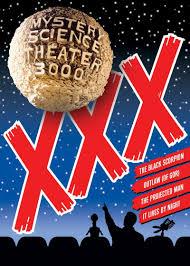 Mystery Science Theater 3000 XXX GeekWeek 81WGFlakzlL. SL1500