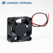 Longer <b>3D</b> Printer LK1 LK4 LK4 PRO Cooling Fan 4010 Compatible ...
