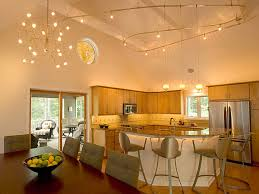 kitchenopen kitchen lighting ideas for best inspiration modern kitchen lighting ideas image 19 best kitchen lighting ideas