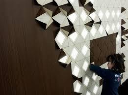 modern design lighting. a modern wall light design form by francesca rogers and daniele gualeni lighting l