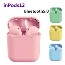 Buy <b>wireless bluetooth headphones x5</b> at affordable price from 2 ...