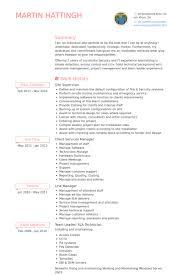 site supervisor resume samples   visualcv resume samples databasesite supervisor resume samples