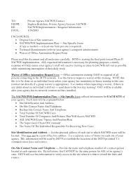 cover letter writer sites sample cover letter jpg nmctoastmasters