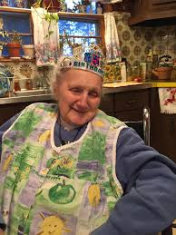 maryann arsenault obituary burlington massachusetts com darleane soda