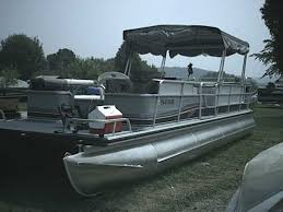 Pontoon Boat Quotes And Sayings. QuotesGram