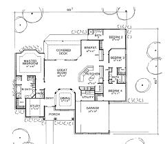 Beautiful House Plans   Smalltowndjs comUnique Beautiful House Plans   Beautiful One Story House Plans