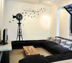 south african decor: wall decor south africa decorating ideas