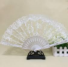 Plastic Fans & Parasols for sale – DHgate.com