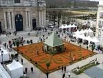 Week-end Versailles - Guidatours