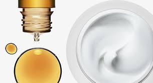 Что такое <b>бустер</b> и может ли он заменить крем? | BURO.
