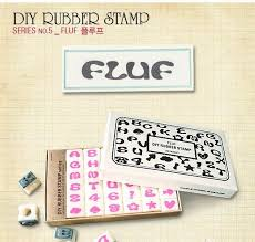 <b>36Pcs</b>/<b>set</b> DIY <b>Rubber Stamp</b> Set Clear lette <b>number Stamps</b>