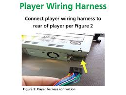 in dash dvd player installation Car Dvd Player Wiring Diagram car stereo install kit; 10 connect player wiring ouku car dvd player wiring diagram