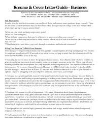 Fancy Ideas Cover Letter Guide 11 Examples Harvard Construction