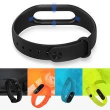 Popular Smart Watch Xiomi-Buy Cheap Smart Watch Xiomi <b>lots</b> from ...