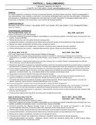 sample resume manager position resume credit risk management graduate wealth management resume s management lewesmr insurance risk management resume sample risk management resume examples
