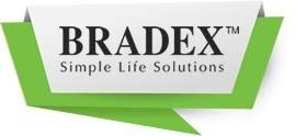 <b>Bradex</b> (Брадекс)