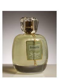 Brindille <b>Galimard</b> аромат — аромат для женщин