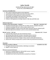 cover letter resume examples cipanewsletter cover letter sample resume for s job sample resume for s