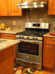Honey Maple Kitchen Cabinets Hy Kitchen Cabinet Stone Inc Home11251 120th Ave Ne