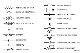 circuit diagram abbreviations   wiringdiagram usmore   save image
