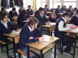 Liselilere 161 lira eğitim desteği verilecek