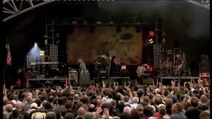 <b>Transatlantic - The</b> Whirlwind - live at High Voltage Festival 2010 ...