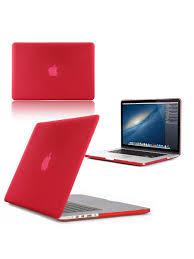 <b>Чехол</b> для MacBook Pro <b>15 Retina</b> ( 2015 г - 2020 г ) UVOO ...