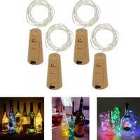 Wholesale <b>Moon Fairy</b> Lights for Resale - Group Buy Cheap <b>Moon</b> ...