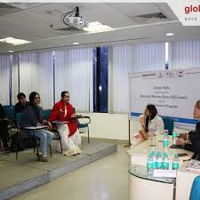 photos globsyn skills equipped necessary skills to become trainers for the fast growing beauty wellness sector the programme also aimed at making the participants