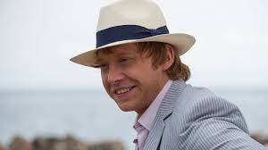 Rupert Grint Talks Season 2 of Sony Crackle's '<b>Snatch</b>' Series ...