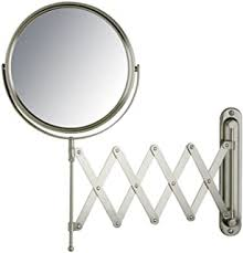 Jerdon - Makeup Mirrors / Mirrors: Beauty & Personal ... - Amazon.ca