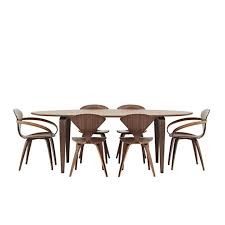 attractive benjamin cherner chair norman cherner pretzel chair for sale cherner side chair csc05