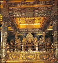 「中尊寺」の画像検索結果