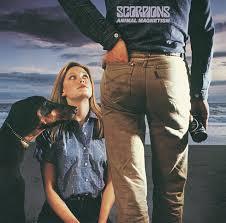 <b>Animal Magnetism</b> - Album by <b>Scorpions</b> | Spotify