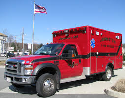 why do fire trucks have short chains hanging off their axles mx his rescue