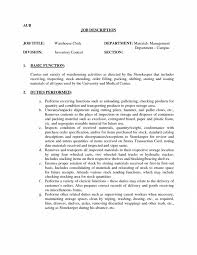 covering letter for document controller job sample controller resume format pdf finance assistant resume cover letter accounting finance accounting assistant classic