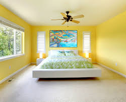 bedroom feng shui bedroom paint colors medium plywood decor amazing in addition to attractive feng bedroom paint colors feng