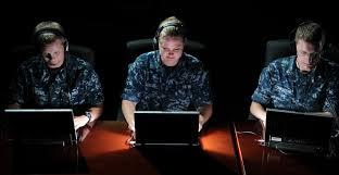 navy knowledge online sailors feedback bill moran
