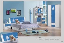 boy bedroom furniture image10 boy furniture bedroom