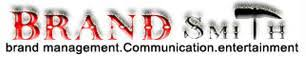 Brandsmiths Limited - Administrative Secretary Images?q=tbn:ANd9GcRqjx2qpa7KO3C4O0RQpie02Mc2JfeWASqotsl0M-GLa-qz-hTv