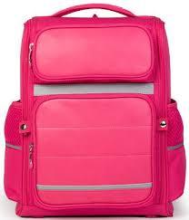 Купить <b>Рюкзак</b> школьный <b>Xiaomi Xiaoyang</b> 25L <b>Backpack</b> ...