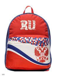<b>Рюкзак</b> iBag 8518571 в интернет-магазине Wildberries.ru
