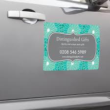 <b>Magnetic</b> Van Signs & Custom <b>Car</b> Door Magnets | Vistaprint
