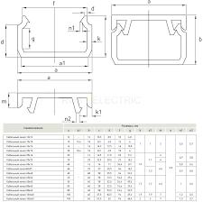 kk-80-40 <b>EKF</b>/ЭКФ <b>Кабельный канал EKF</b>-Plast 80х40 (12 метров ...